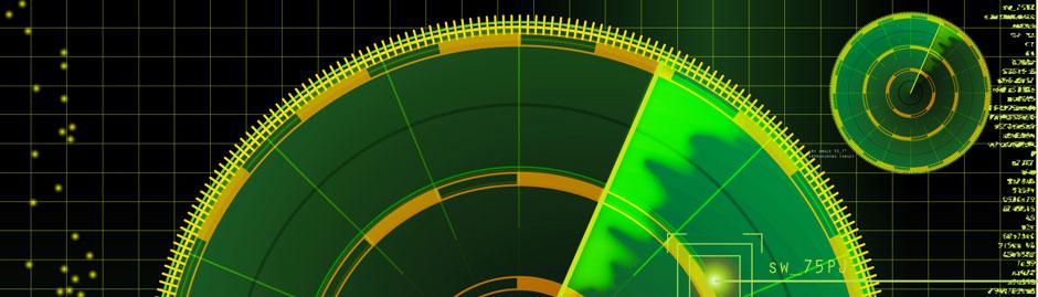 Międzynarodowe Sympozjum Radarowe IRS 2012